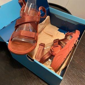 Merrell Belize Sandal